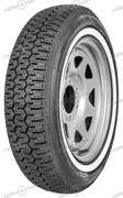 MICHELIN  165/80 R15 86S Michelin XZX 40mm WW