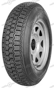 MICHELIN Oldtimer 135/80 R15 72S Michelin ZX 40mm WW