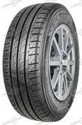 Pirelli 195/65 R15C 95T Carrier XL