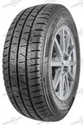 Pirelli 235/65 R16C 115R Carrier Winter