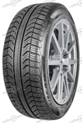 Pirelli 175/65 R15 84H Cinturato All Season M+S