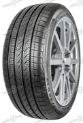 Pirelli 225/40 R18 92V Cinturato P7 All Season r-f  XL * M+S