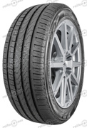 Pirelli 255/45 R19 100V Scorpion Verde Seal Inside