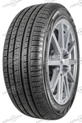 Pirelli 255/55 R19 111H Scorp Verde All Season r-f XL AOE M+S