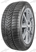 Pirelli 235/55 R19 101H Scorpion Winter MO