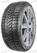 Pirelli 215/55 R17 98V Winter Sottozero 3 XL