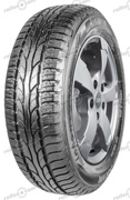 Sava 205/65 R15 94H Intensa HP