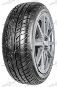 Seiberling 205/55 R16 91W Seiberling Performance