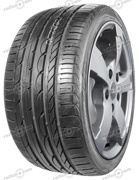 Yokohama 255/45 R18 99Y AdvanSport AO