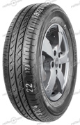 Yokohama 165/70 R14 85T BluEarth AE-01 XL