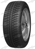 Blacklion 205/55 R16 94V BL4S 4Seasons Eco XL