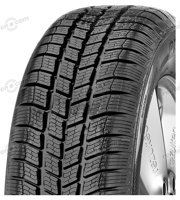 Barum Polaris 3 205/55 R16 91T 205/55 R 16 1541104000, PKW Winterreifen