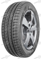 Apollo 195/65 R15 91H Alnac 4 G All Season