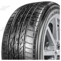 Bridgestone Potenza RE 050 A RFT *I 3er E90 Z4 225/45 R17 91W 225/45 R 17 3067, PKW Sommerreifen