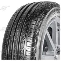 Bridgestone Turanza T 001 205/55 R16 91W 205/55 R 16 4757, PKW Sommerreifen