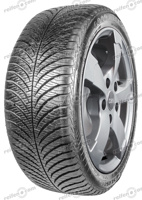 Goodyear 205/55 R16 91H Vector 4Seasons G2 M+S