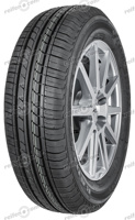Imperial 165/70 R14 85T EcoDriver2 (109) XL
