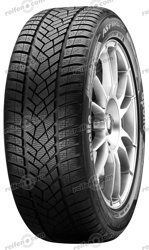 Apollo 225/45 R17 94V Aspire XP Winter XL 3PMSF