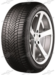 Bridgestone 225/40 R18 92Y A005 Weather Control EVO XL FSL M+S
