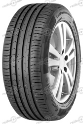 Continental 215/55 R17 94W PremiumContact 5