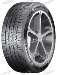 Reifen für Tesla - Conti PremiunContact6 XL FR™