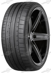 Continental 295/30 ZR22 (103Y) SportContact 6 XL FR