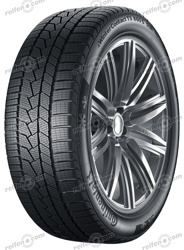 Continental 195/60 R16 89H WinterContact TS 860 S * M+S