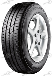 Firestone 225/65 R17 102H Roadhawk