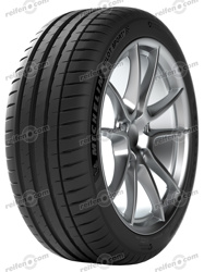 MICHELIN 275/45 ZR18 (107Y) Pilot Sport 4 XL FSL