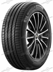 MICHELIN 215/55 R17 94V Primacy 4 FSL