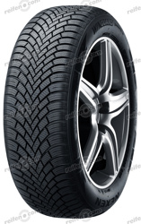 Nexen 205/55 R16 91H Winguard Snow'G 3 M+S WH21