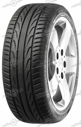 Semperit 205/55 R16 91V Speed-Life 2