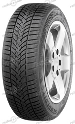 Semperit 205/55 R17 95V Speed-Grip 3 XL FR