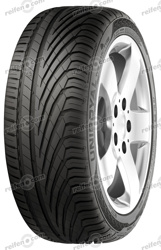 Uniroyal 205/5 0R17 93Y RainSport 3 XL FR
