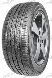 Continental 235/55 R19 101H CrossContact LX Sport SSR MOE BSW