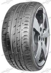 Continental 195/40 R17 81V SportContact 3 XL FR
