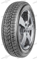 Dunlop 185/60 R15 88T Winter Response 2 MS XL