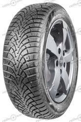Goodyear 205/55 R16 91T Ultra Grip 9 MS