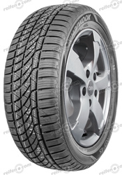 Hankook 215/45 R16 90V Kinergy 4S H740 XL AO M+S