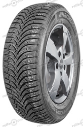 Hankook 205/55 R16 91T Winter i*cept RS2 W452 UHP