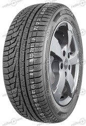 Hankook 225/40 R18 92V Winter i*cept evo2 W320 XL