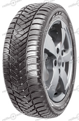 Maxxis 205/60 R15 95H AP2 All Season XL