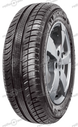 MICHELIN 205/55 R16 91V Energy Saver + AO