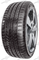 MICHELIN 255/40 R21 102Y Latitude Sport 3 XL