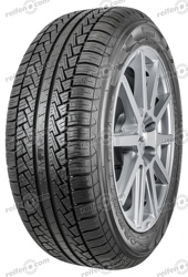 Pirelli P205/70 R15 96H Scorpion STR RB M+S