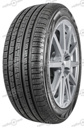 Pirelli P235/60 R18 107V Scorpion Verde All Season XL Eco M+S