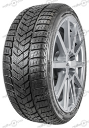 Pirelli 205/45 R17 88V Winter Sottozero 3 XL